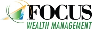 Focus Wealth Management